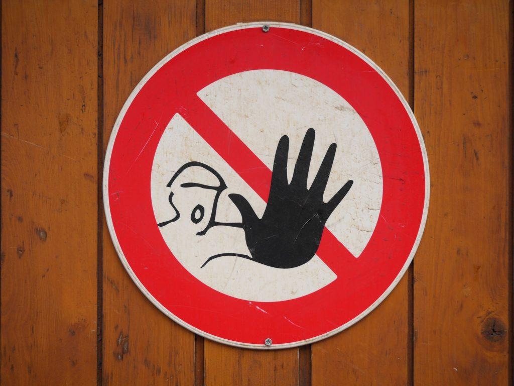 HINABINGO!を違法サイトで視聴するのは危険ですのでやめましょう!